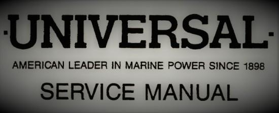 M35 Service Manual